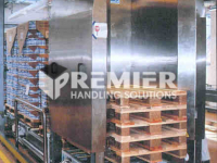in-line-pallet-inverting-systems-49