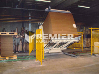 in-line-pallet-inverting-systems-5