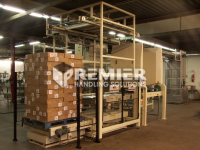 in-line-pallet-inverting-systems-52