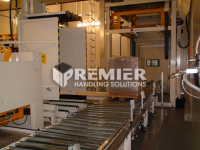 in-line-pallet-inverting-systems-55