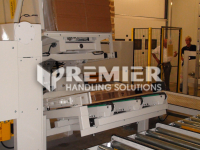 in-line-pallet-inverting-systems-60