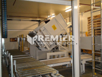in-line-pallet-inverting-systems-64