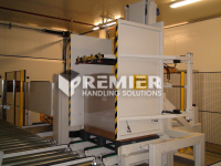 in-line-pallet-inverting-systems-65