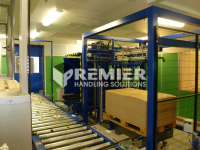 in-line-pallet-inverting-systems-67