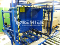 in-line-pallet-inverting-systems-68