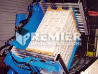 in-line-pallet-inverting-systems-7