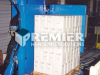 in-line-pallet-inverting-systems-8