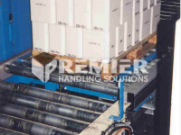 in-line-pallet-inverting-systems-9