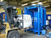 load-squeezer-pallet-inverter-4