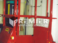 industrial-pallet-dispenser-1
