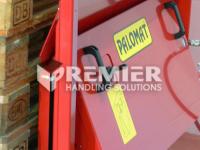 industrial-pallet-dispenser-10