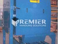 industrial-pallet-dispenser-12