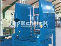 industrial-pallet-dispenser-13