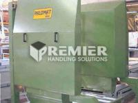 industrial-pallet-dispenser-14