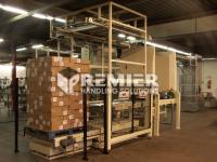 industrial-pallet-dispenser-16