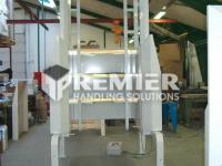 industrial-pallet-dispenser-17
