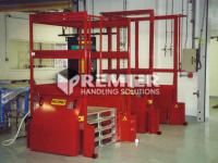 industrial-pallet-dispenser-2
