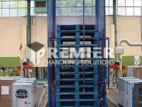 industrial-pallet-dispenser-20