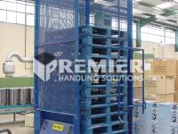industrial-pallet-dispenser-21