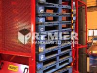 industrial-pallet-dispenser-28