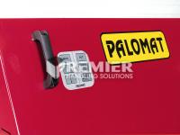 industrial-pallet-dispenser-3