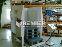 industrial-pallet-dispenser-30