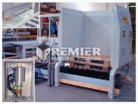 industrial-pallet-dispenser-31