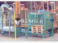 industrial-pallet-dispenser-32