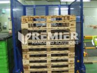 industrial-pallet-dispenser-33