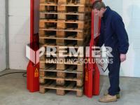 industrial-pallet-dispenser-5