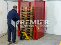 industrial-pallet-dispenser-6