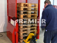 industrial-pallet-dispenser-8