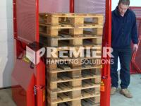 industrial-pallet-dispenser-9