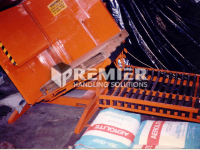 palletless-loading-pallet-inverter-1