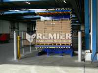 palletless-loading-pallet-inverter-29