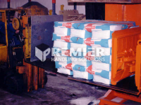 palletless-loading-pallet-inverter-3
