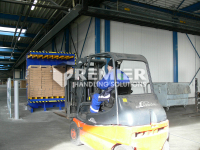 palletless-loading-pallet-inverter-30