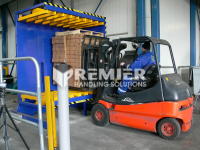 palletless-loading-pallet-inverter-33