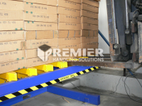 palletless-loading-pallet-inverter-34