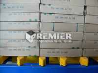 palletless-loading-pallet-inverter-36