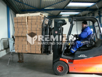 palletless-loading-pallet-inverter-37