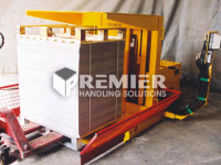 rr2-pallet-inverter-2