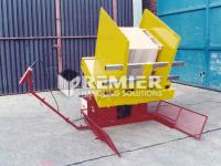 rr2-pallet-inverter-4