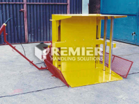 rr2-pallet-inverter-8