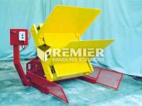 rr2-pallet-inverter-9
